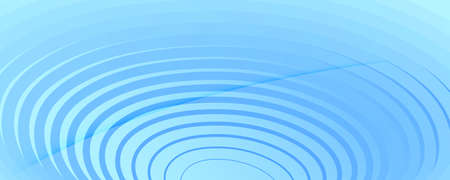 Light Gradient Background. Abstract Fluid Shape Pattern. Wave Digital Landing Page. Blue Futuristic Magazine. Gradient Background. Flow Graphic Elements. 3d Banner. Gradient Background.