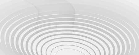 Light Memphis Fluid Shapes. 3d Flow Lines Pattern. Curve Creative Background. White Dynamic Website. Memphis Fluid Shapes. Abstract Graphic Layout. Wave Lines. Memphis Fluid Shapes. 矢量图像