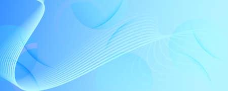Light Gradient Background. Abstract Flow Shape Poster. Vivid Digital Landing Page. Blue Dynamic Illustration. Gradient Background. Fluid Memphis Flyer. 3d Banner. Gradient Background. 矢量图像
