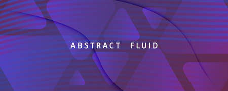 Red Dynamic Abstract. Fluid Shapes Poster. 3d Background. Vivid Digital Layout. Geometric Memphis Dynamic Abstract. Flow Template. Blue Business Movement. Red Wave Dynamic Abstract.