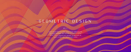 Abstract Fluid Background. 3d Geometric Concept. Flow Shapes Brochure. Orange Abstract Fluid Background. Curve Wavy Landing Page. Minimal Template. Wave Lines. Abstract Fluid Background.