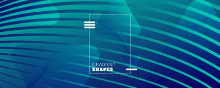 Blue Dynamic Wave. Flow 3d Motion. Color Futuristic Lines. Dynamic Wave. Modern Texture. Fluid Design. Abstract Movement. Geometric Wallpaper. Dark Minimal Website. Dynamic Wave.