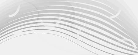 Gray Memphis Fluid Shapes. Abstract Flow Lines Texture. Wave Creative Landing Page. White Gradient Magazine. Memphis Fluid Shapes. 3d Vibrant Liquid. Wave Lines. Memphis Fluid Shapes.