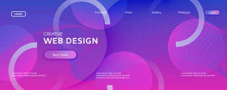 Purple Fluid Stripes. Digital Elements. Abstract Geometric Movement. Memphis Color Brochure. Fluid Stripes. Flow Shapes Website. 3d Flow Texture. Pink Fluid Stripes. Technology Template. 矢量图像
