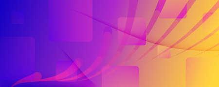 Fluid Abstract. Flow Background. 3d Lines Brochure. Wave Gradient Landing Page. Bright Creative Magazine. Memphis Dynamic Design. Vivid Fluid Abstract. Digital Flow Futuristic Texture.