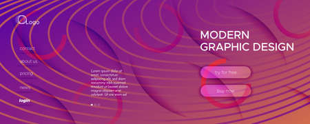 Abstract Fluid Background. 3d Gradient Elements. Flow Lines Brochure. Purple Abstract Fluid Background. Curve Vibrant Movement. Minimal Website. Color Shapes. Abstract Fluid Background.