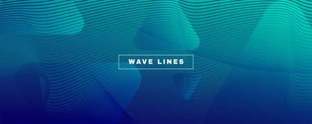 Dark Dynamic Wave. Fluid Abstract Liquid. Curve Gradient Lines. Dynamic Wave. Modern Pattern. Flow Concept. 3d Landing Page. Futuristic Wallpaper. Blue Minimal Website. Dynamic Wave.