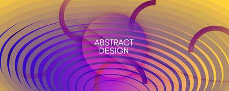 Fluid Abstract. Flow Landing Page. 3d Shapes Pattern. Vivid Geometric Background. Bright Business Website. Memphis Gradient Elements. Wave Fluid Abstract. Technology Flow Dynamic Brochure.