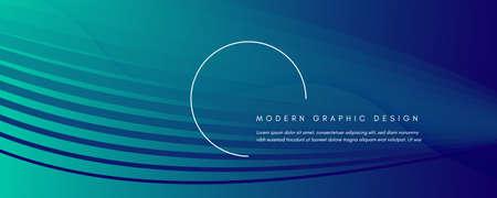 Dark Dynamic Wave. Fluid 3d Motion. Color Geometric Lines. Dynamic Wave. Memphis Brochure. Flow Design. Abstract Movement. Futuristic Wallpaper. Blue Digital Illustration. Dynamic Wave.