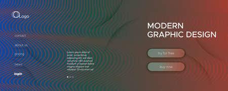 Flow Geometric Abstract. Color Dynamic Shapes Movement. Blue Creative Texture. Graphic Futuristic Magazine. Fluid Elements. 3d Wave Wallpaper. Gradient Geometric Abstract. Vivid Shape.
