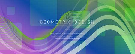 Flow Geometric Abstract. Curve Dynamic Shapes Movement. Colorful Business Texture. Memphis Gradient Magazine. Geometric Abstract. Fluid Liquid. 3d Brochure. Color Geometric Abstract.