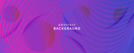 Purple Fluid Stripes. Technology Liquid. Abstract Geometric Background. Modern Vector Pattern. Fluid Stripes. Flow Line Magazine. 3d Flow Poster. Pink Fluid Stripes. Minimal Website. 矢量图像
