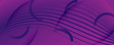 Fluid Background. 3d Flow Shape Wallpaper. Wave Futuristic Banner. Vector Technology Website. Purple Graphic Flyer. Geometric Fluid Background. Abstract Pattern. Vivid Fluid Background.