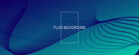 Dark Dynamic Wave. Fluid 3d Stripes. Vivid Futuristic Lines. Dynamic Wave. Memphis Banner. Flow Flyer. Abstract Wallpaper. Gradient Movement. Blue Minimal Magazine. Dynamic Wave.