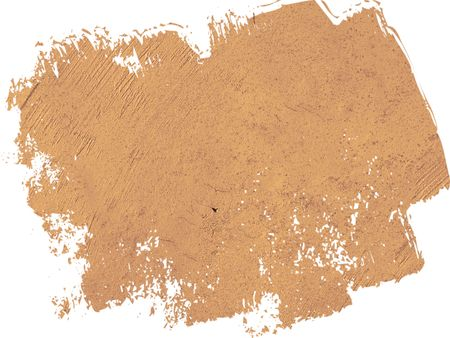 terra: Terra grunge background shape