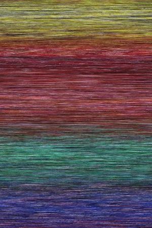 Multicoloured Background Stock Photo