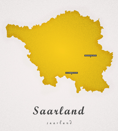 417 Saarland Stock Illustrations Cliparts And Royalty Free Saarland