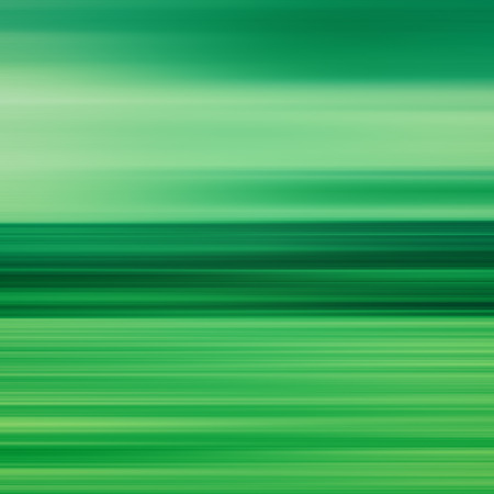 Abstract background blur motion nature green