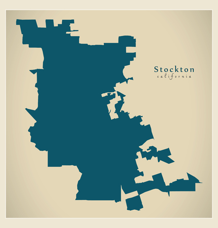 Stockton California Stock Photos And Images - 123RF