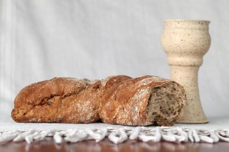 holy communion: Holy communion.