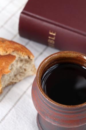 holy communion: Holy communion