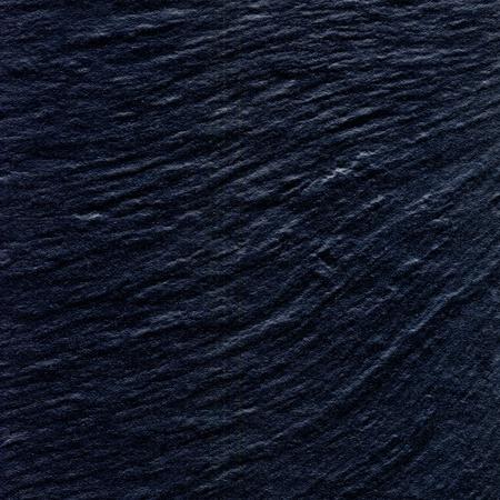 Textur der schwarzen Keramik als Hintergrund