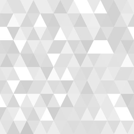 Résumé paillettes motif géométrique brillant Banque d'images - 46351648
