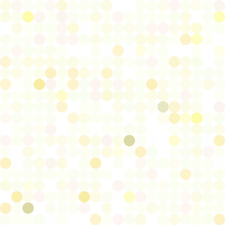 iridescent: Sequins dotted iridescent pattern. Pearl scale stylized background.