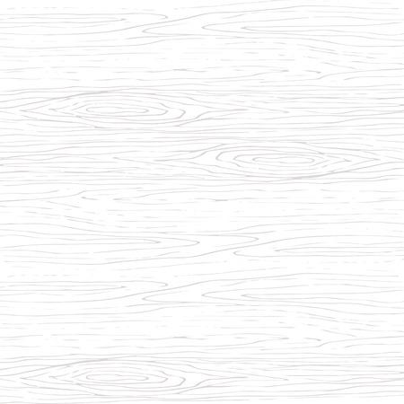 white wood floor: Wooden hand drawn texture background. Wood sketch surface bar, wood floor, wood grain, wooden white planks. Illustration