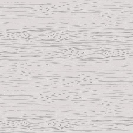 Wooden hand drawn texture background. Wood sketch surface bar, wood floor, wood grain, wooden grey planks.