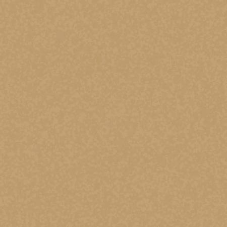 reciclado vector de la textura del papel. craftpaper sin fisuras