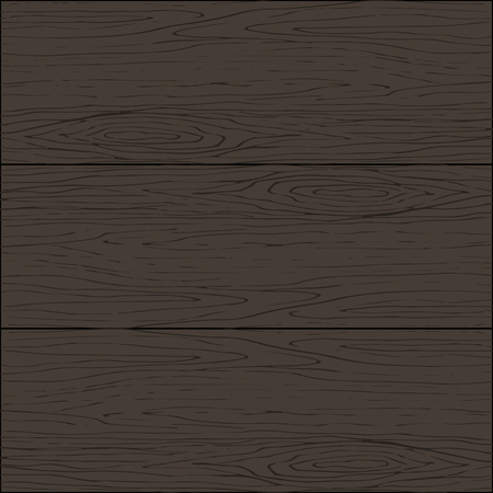 cut logs: Wooden hand drawn texture background. Wood sketch surface bar, wood floor, wood grain, wooden dark brown planks.