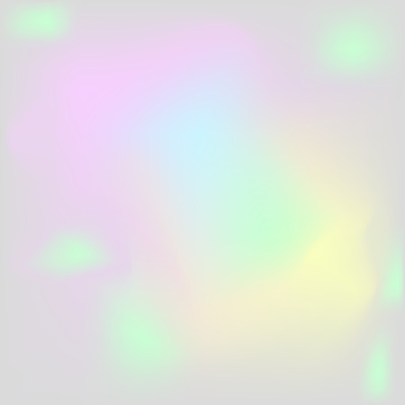 substrate: Holographic pearl background. Iridescent hologram chatoyant backdrop. Nacreous pearl texture paper.