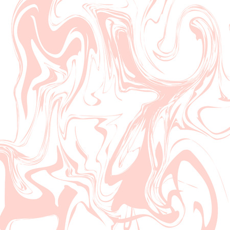 variability: Marble ink painted monochrome pastel background texture. Pink marbled print for invitation cards.