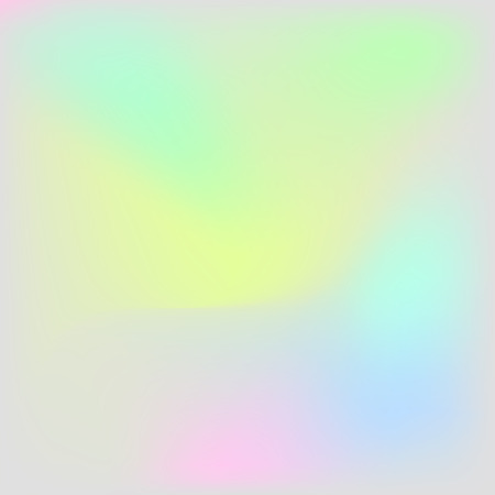Holographic texture background. Iridescent hologram chatoyant backdrop. Nacreous pearl texture paper. Иллюстрация