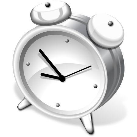sec: Clock