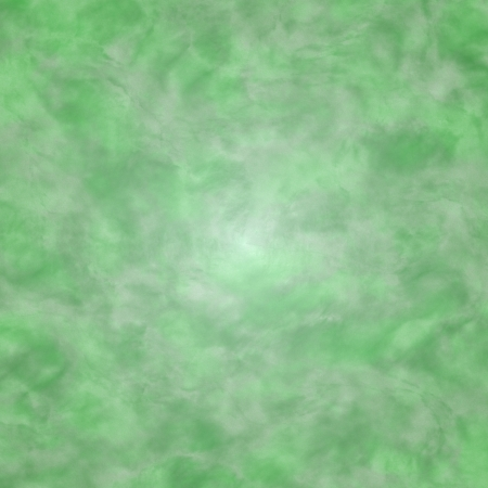 Texture of a tile of green colour photo