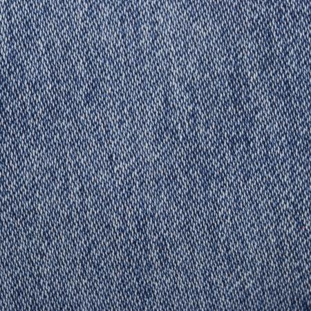 blue jeans: Texture of blue jeans