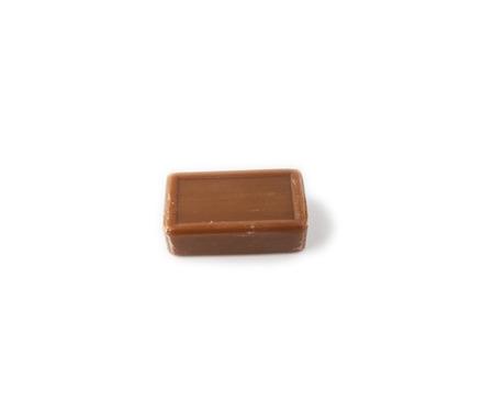 tar: Tar soap