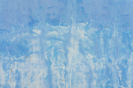 Abstract grunge distressed wall texture Stock Photo