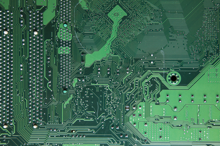 computer circuit board background stock photo 93984826
