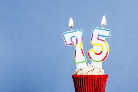 75 birthday cake stock photos royalty free 75 birthday cake images