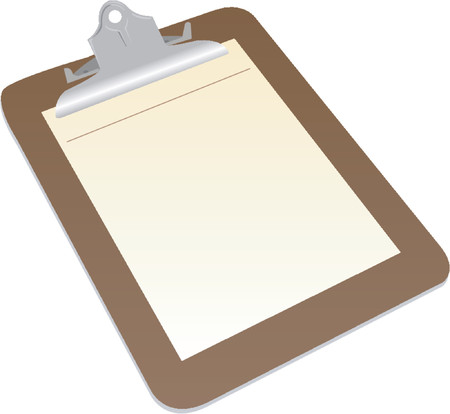 remembered: Clipboard