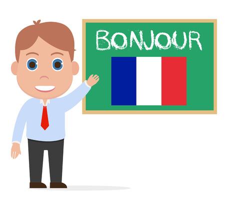https://us.123rf.com/450wm/inklady/inklady1703/inklady170300015/74108883-profesor-de-franc%C3%A9s-bonjour.jpg?ver=6