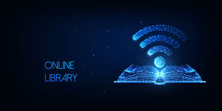 Futuristic Wireless transmission of knowledge, Remote access information concept