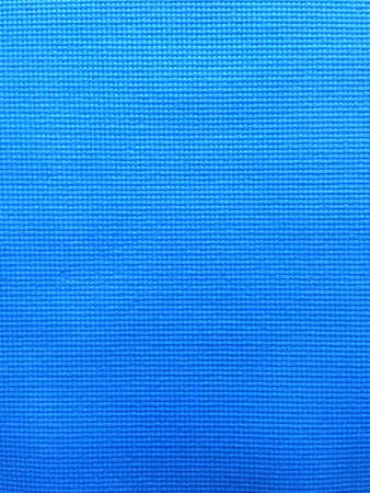 solid blue background: Solid blue background