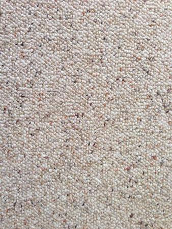 Close up of rug  Reklamní fotografie