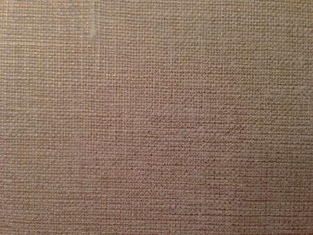 Close up of brown pattern Reklamní fotografie