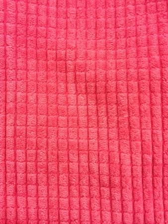 microfiber: microfiber cloth Stock Photo