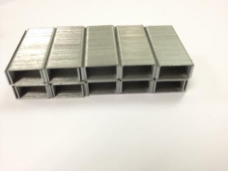 staples: Staples